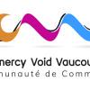 Logo_CODECOMCVV
