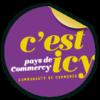 Logo_Site_Codecom
