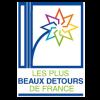 Logo_Site_LPBDF