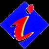 Logo_Site_OfficeTourisme