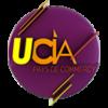 Logo__Site_UCIA
