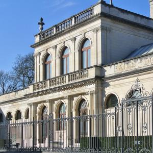 Facade Musée2
