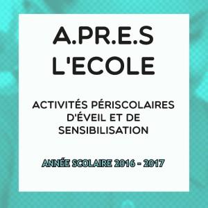 VisuelSite_AprèsL'école