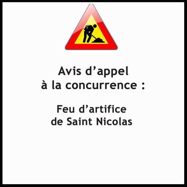 APC_SaintNicolas_2017