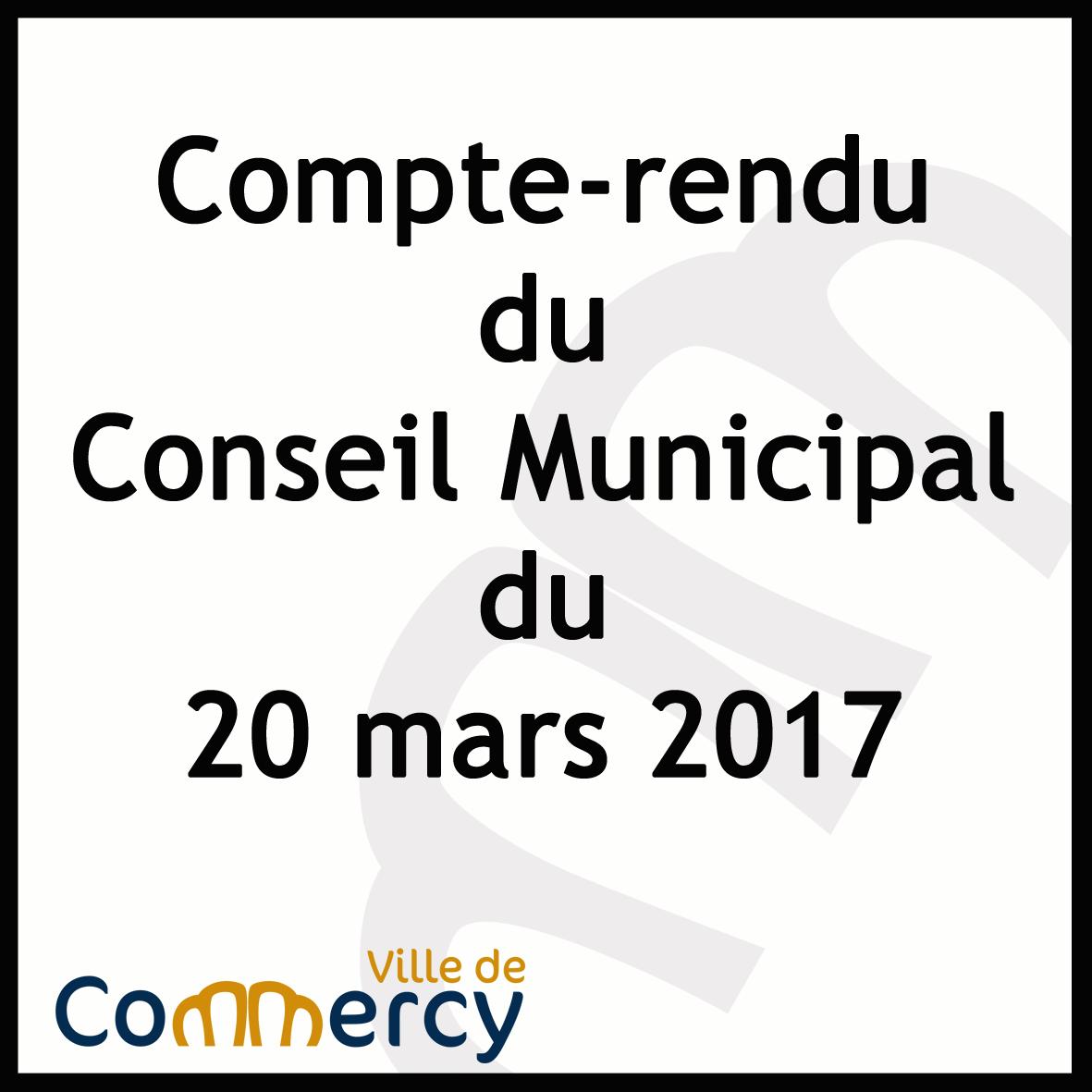17-03-20-CRCM-MiniPage de garde