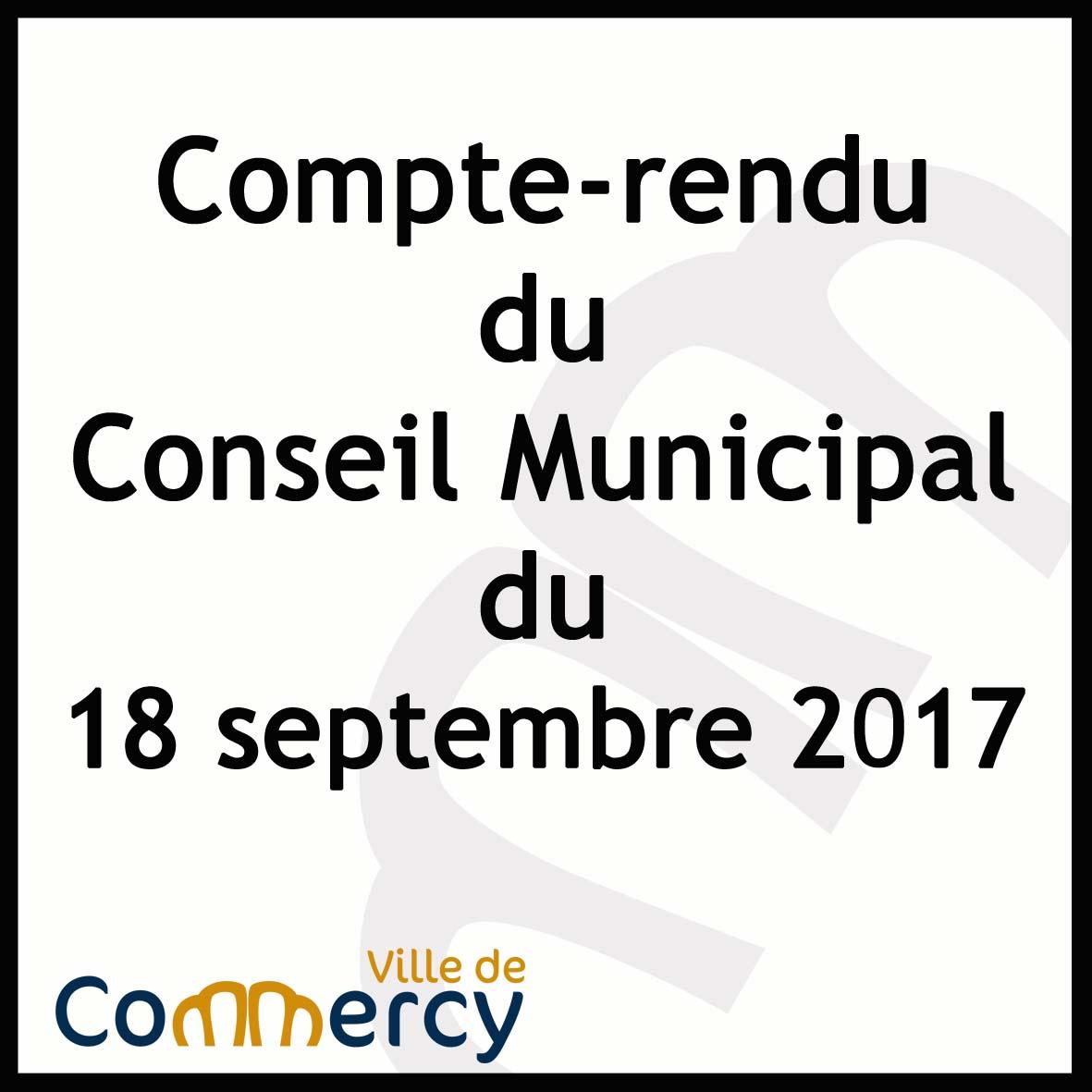 17-09-18-CRCM-MiniPageDeGarde