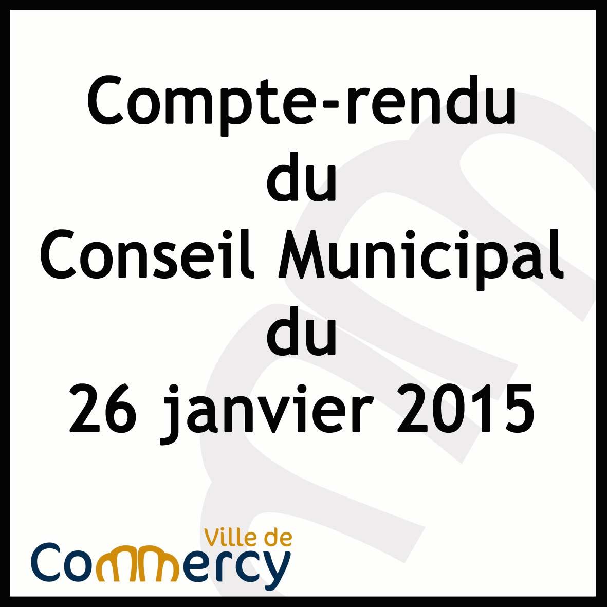 CRCM_20150126
