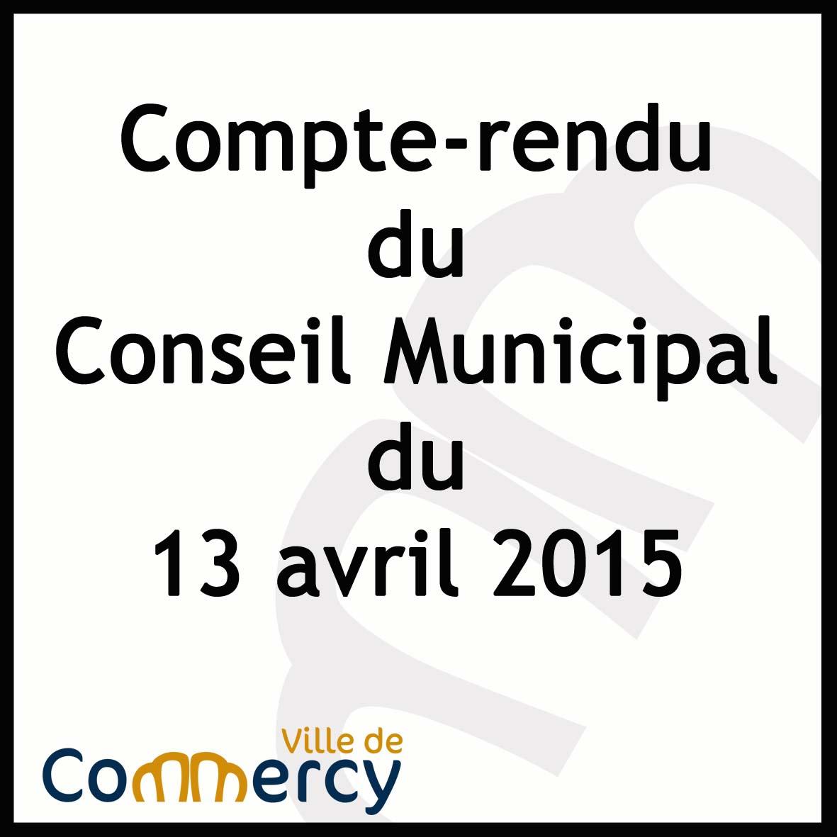 CRCM_20150413