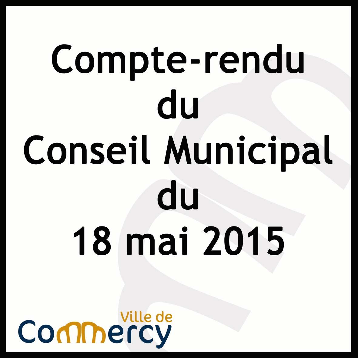 CRCM_20150518