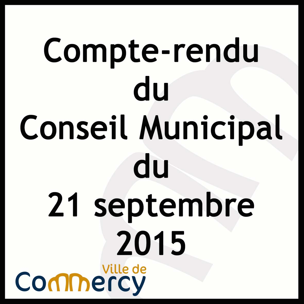 CRCM_20150921