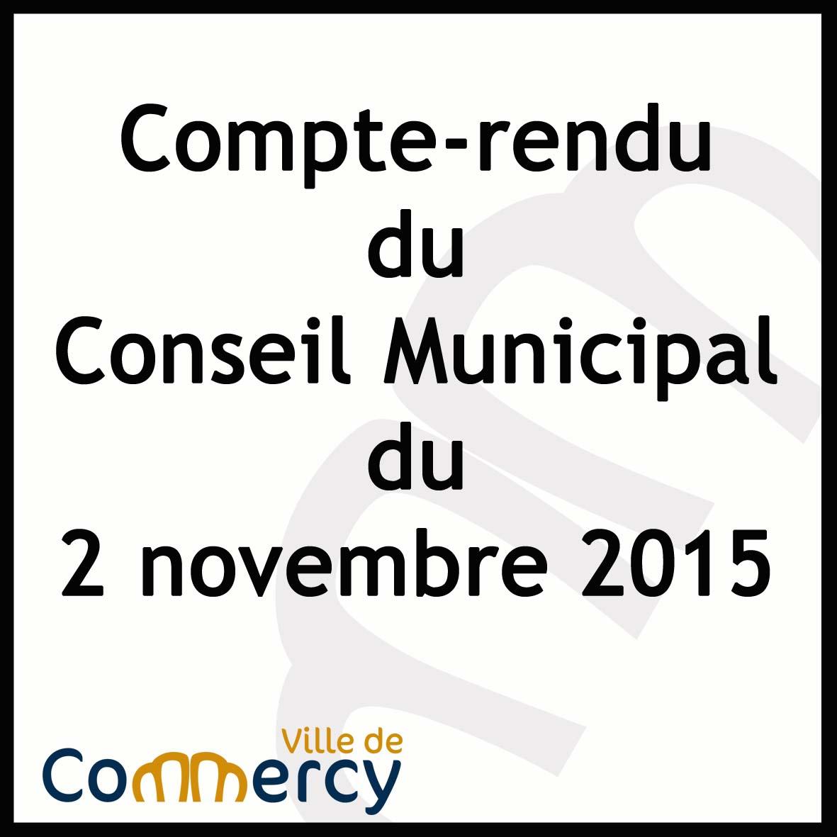 CRCM_20151102