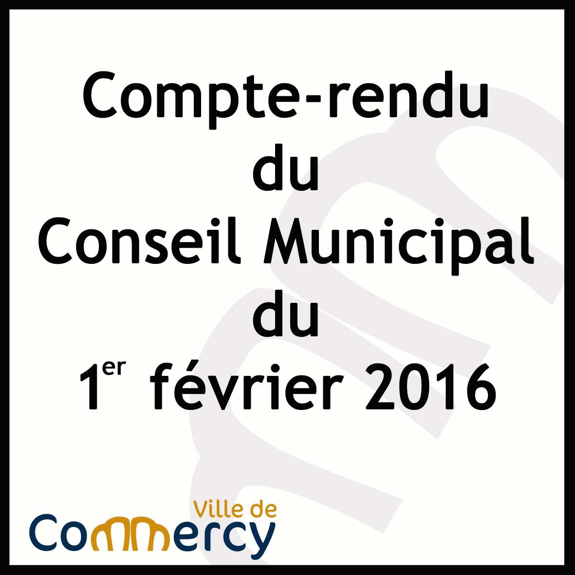 CRCM_20160201