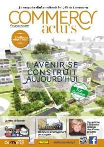 CommercyACTU's_Edition8_Couv