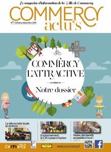 commercy_actus7_couv