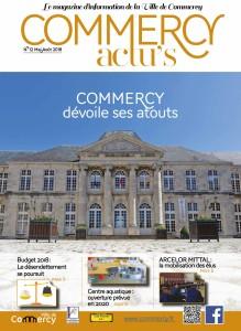 Couv_CommercyACTUs12_2018