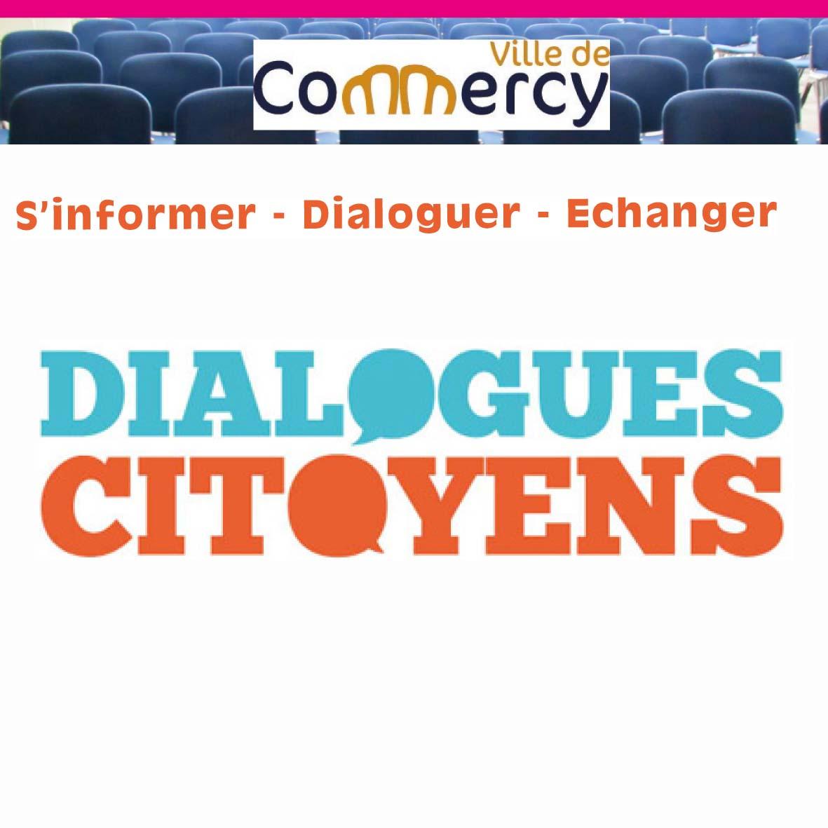 DialoguesCitoyensGenerique
