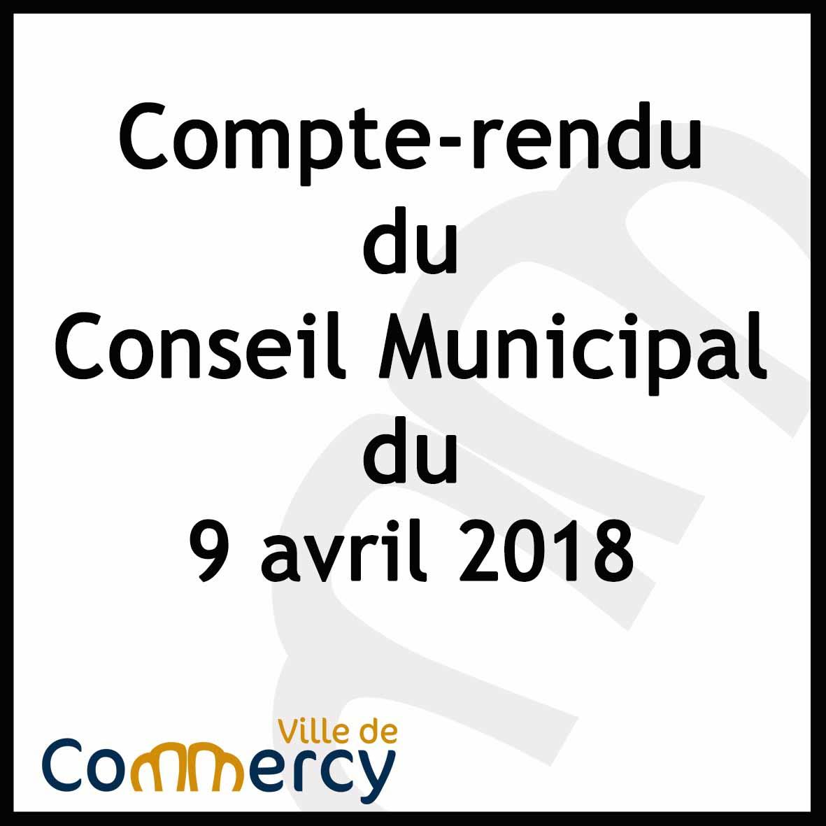 Visuel_CRCM_PageLien_20180409