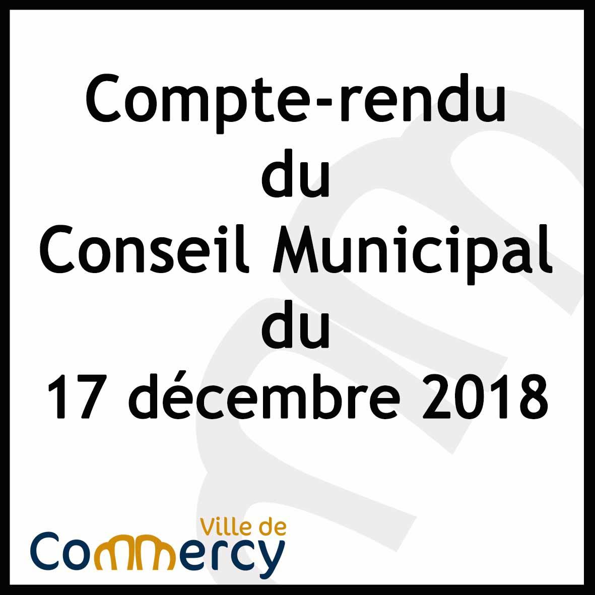 Visuel_CRCM_PageLien_20181217