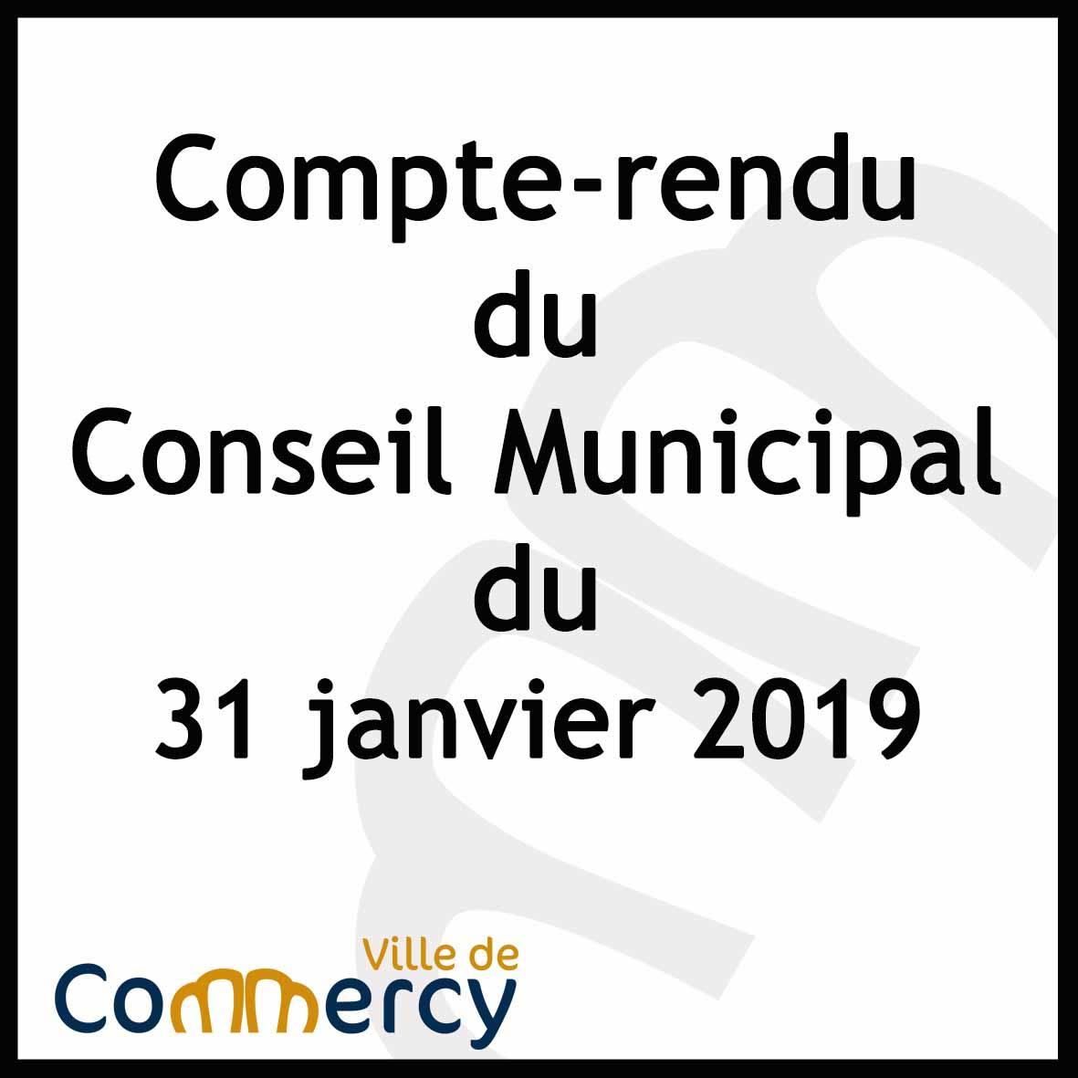 Visuel_CRCM_PageLien_20190131