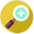 Logo_InfoService_ObjetsTrouves