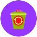 Logo_InfoService_Trash