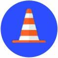Logo_InfoService_Travaux
