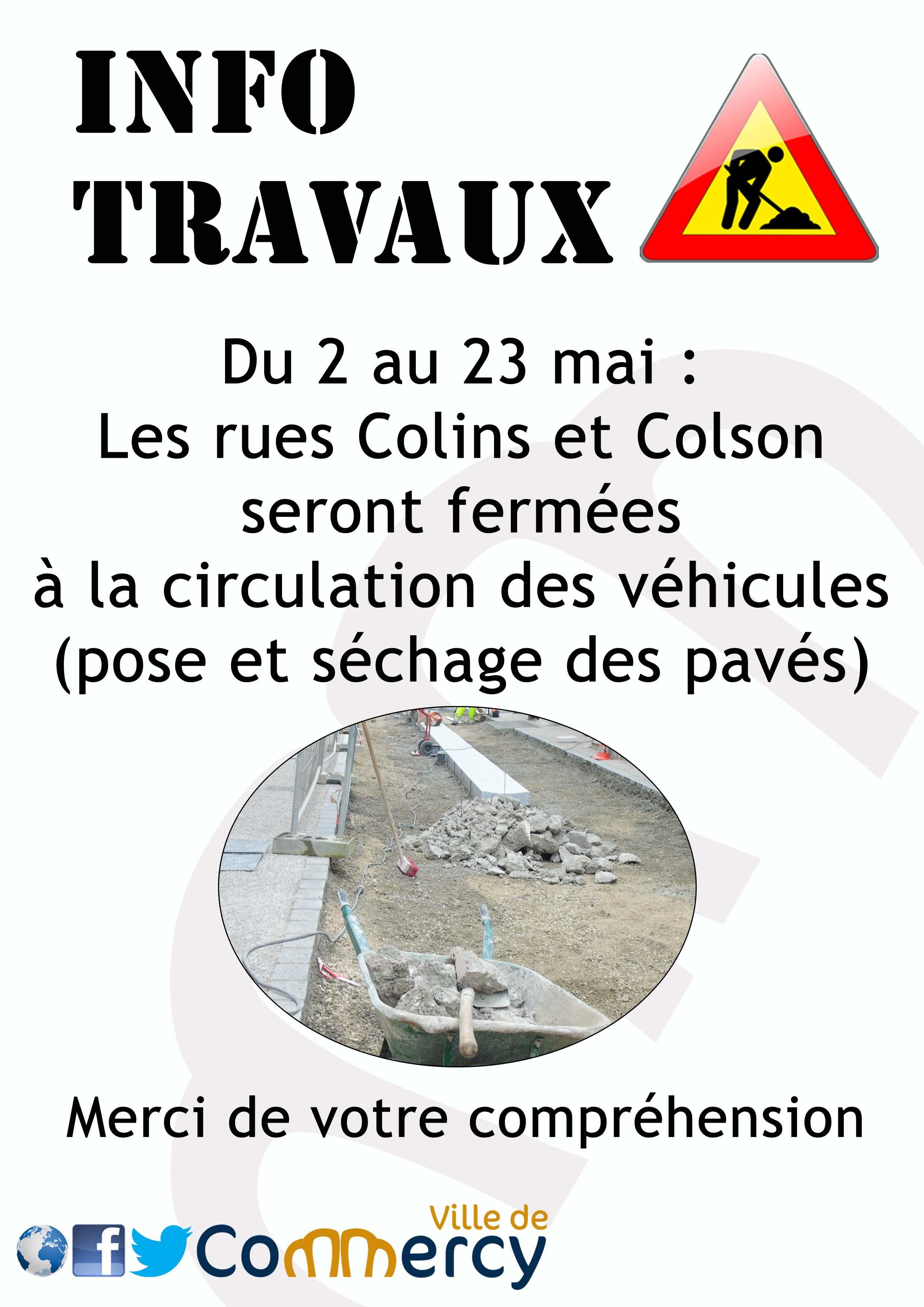 Aff-TravauxRueColins_20160428