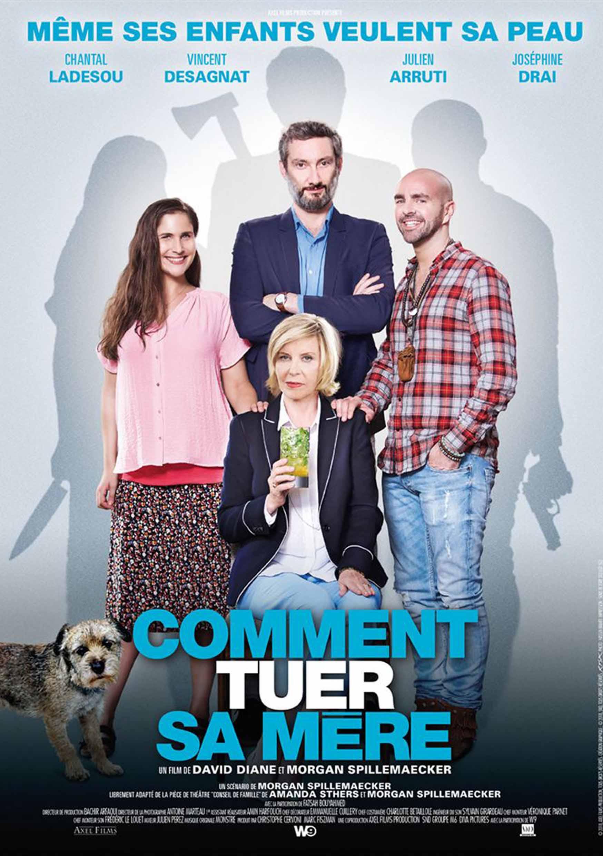 Aff_CommentTuerSaMere