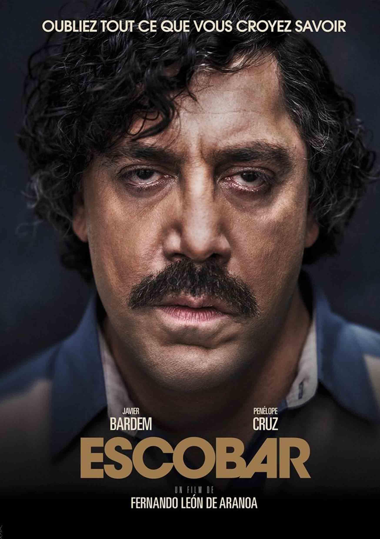 Aff_Escobar