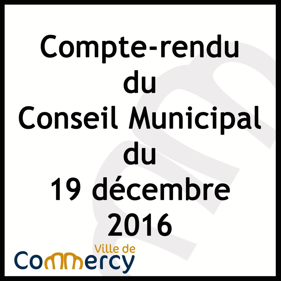 CRCM_20161219