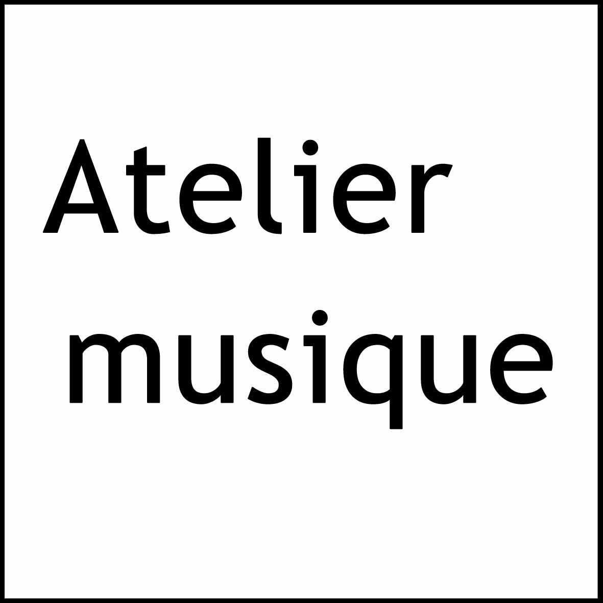 Titre_Activites_Musique