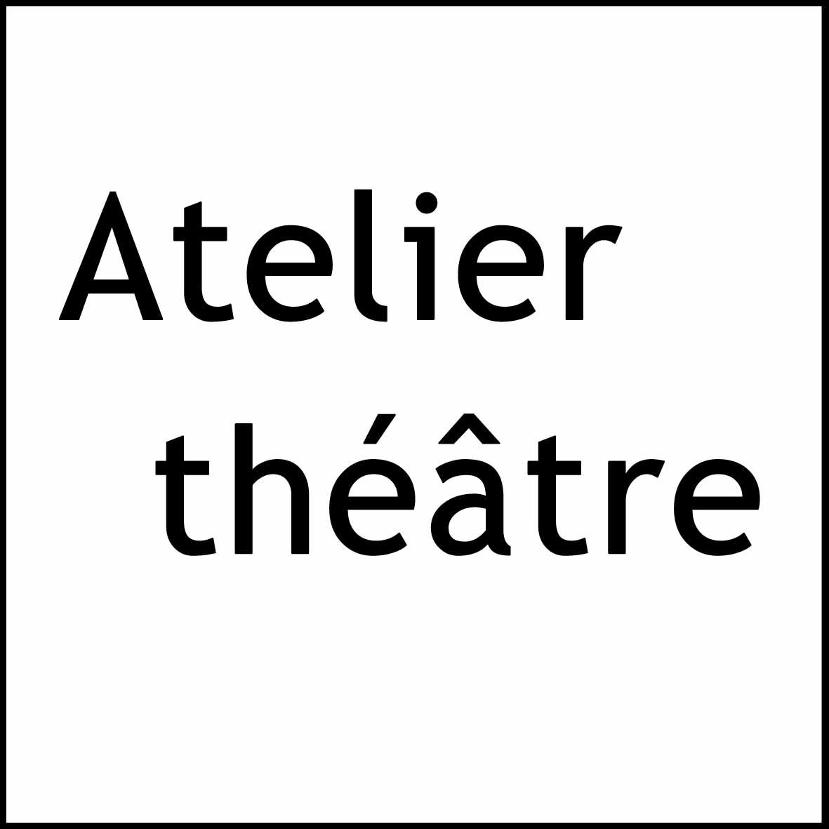 Titre_Activites_Theatre