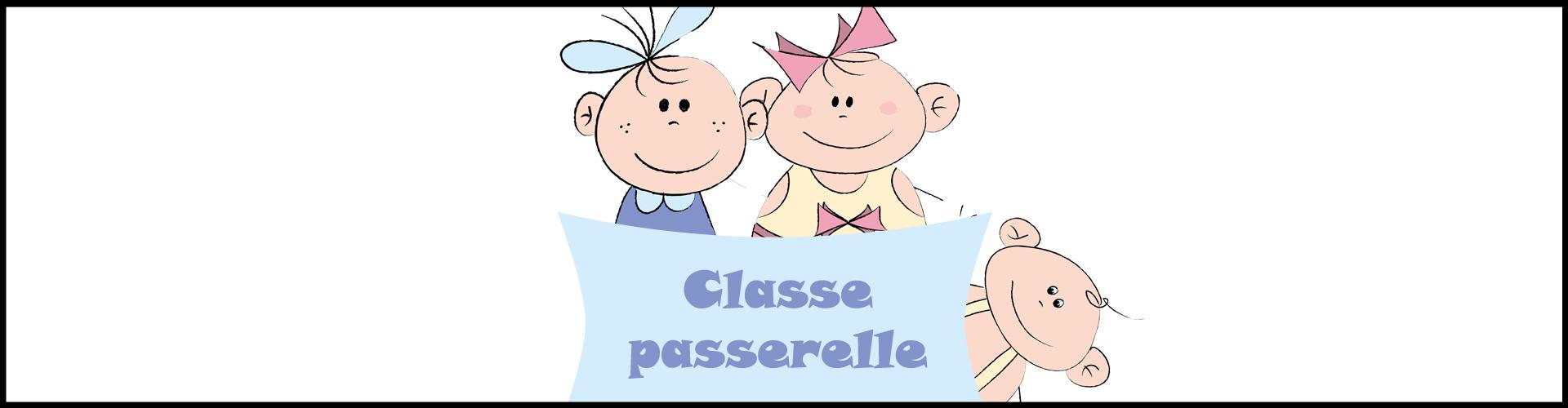Sliders_ClassePasserelle