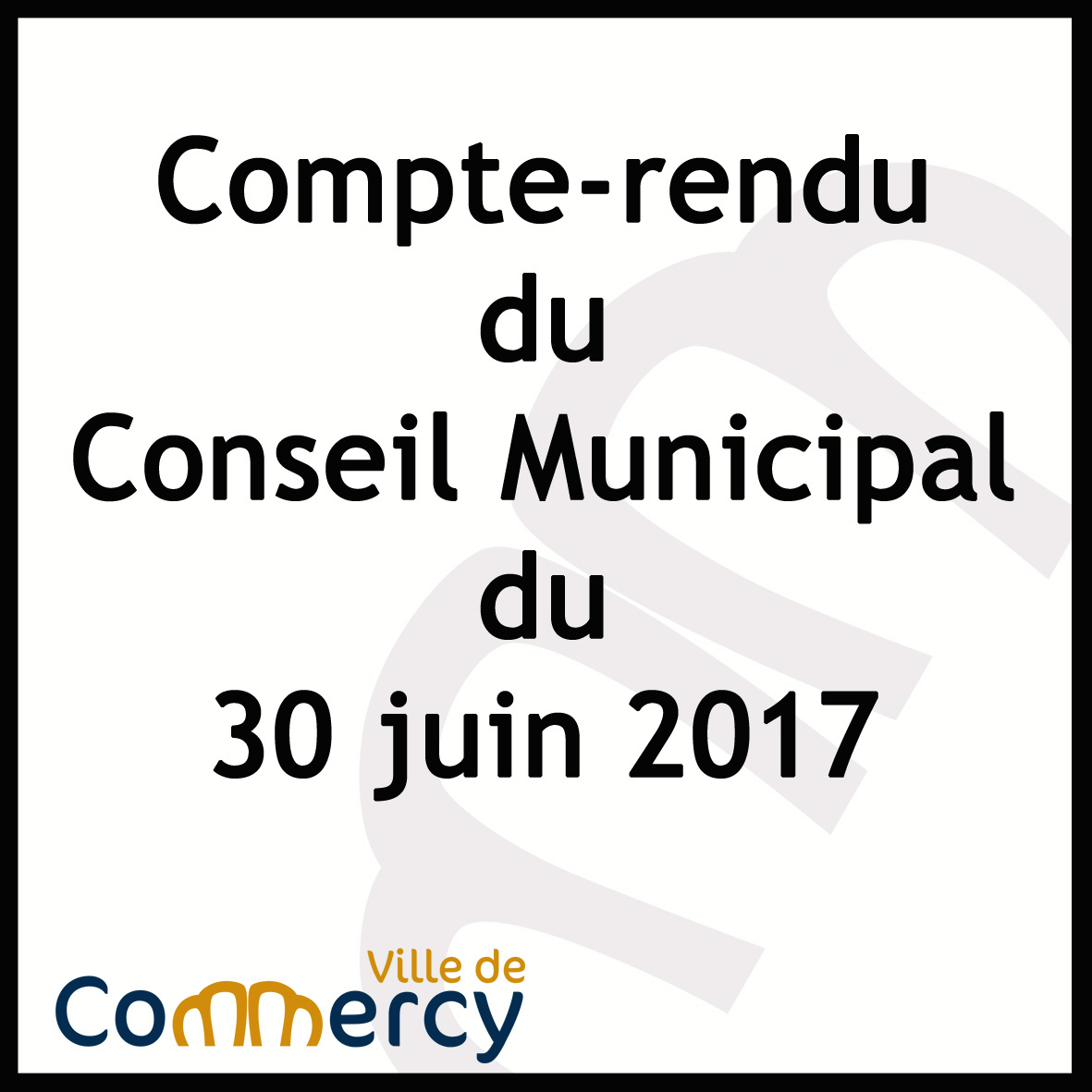 17-06-30-CRCM-MiniPage de garde