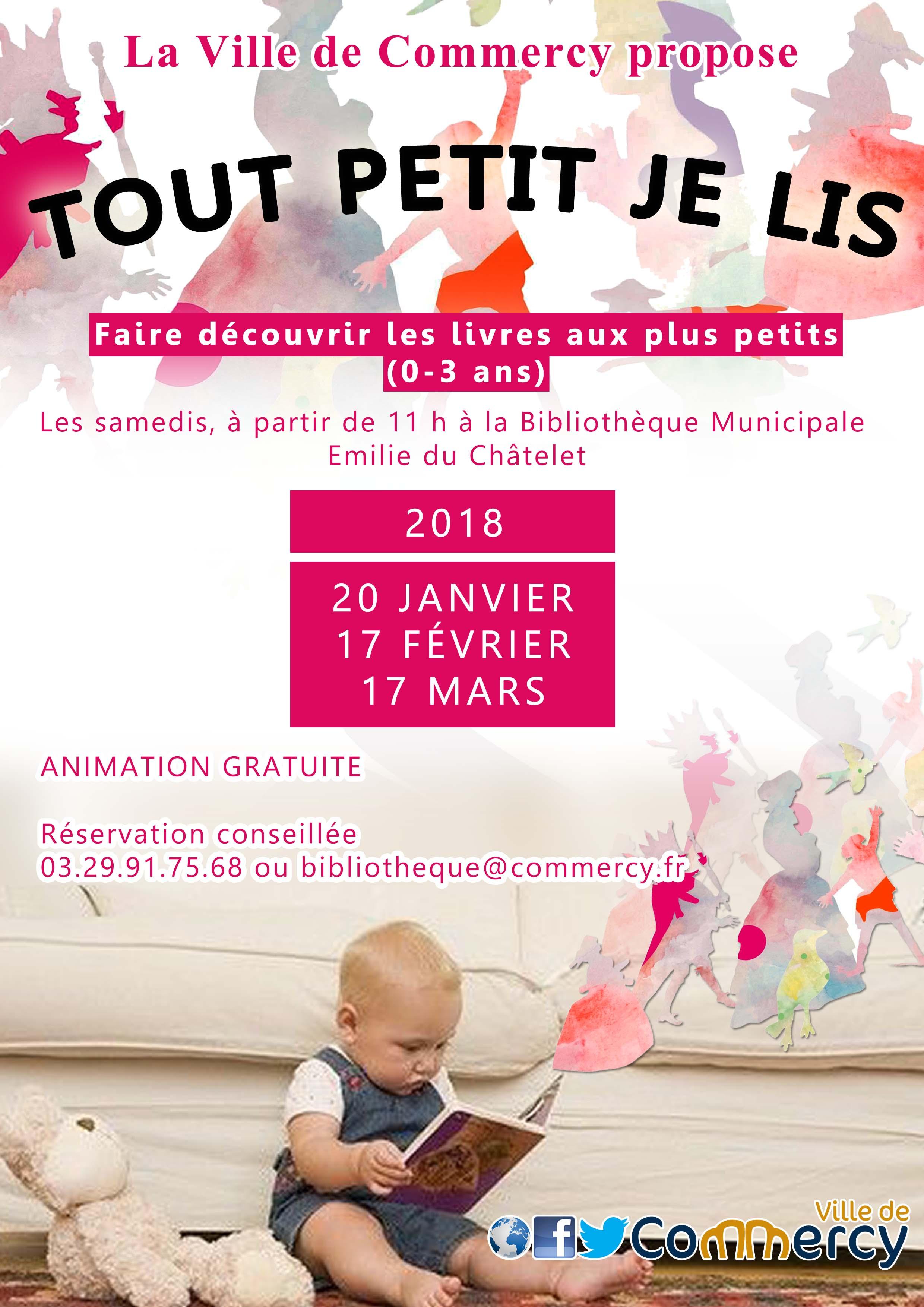Aff_Bibliotheque_ToutPetitJeLis_1Semestre_2018