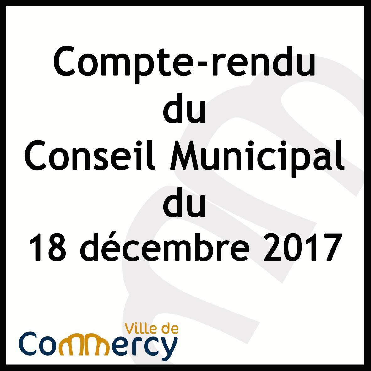 17-12-18-Visuel_CRCM_PageLien