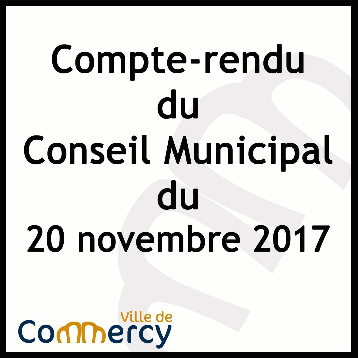 20-11-18-CRCM-MiniPageDeGarde