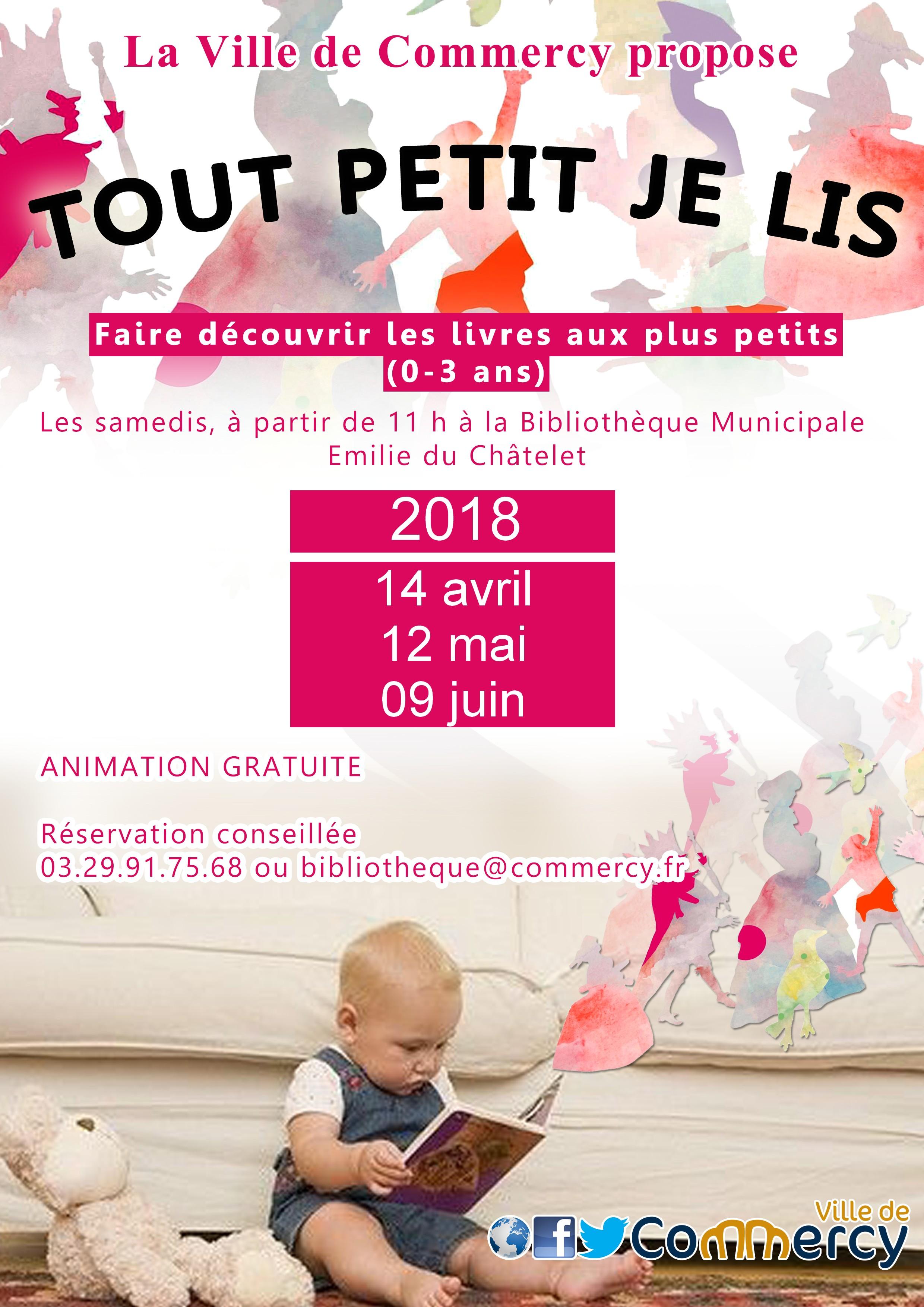 Aff_Bibliotheque_ToutPetitJeLis_Trimestre3_2018
