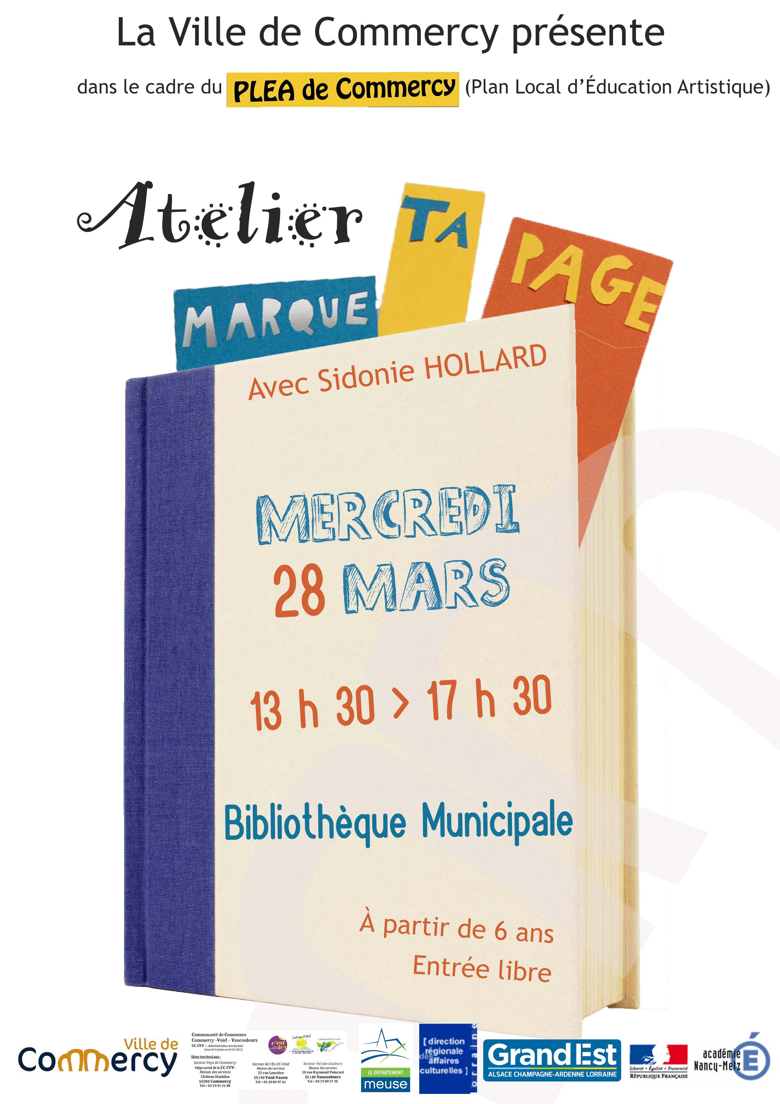 Aff_Culture_Bibliotheque_MarqueTaPage_2018