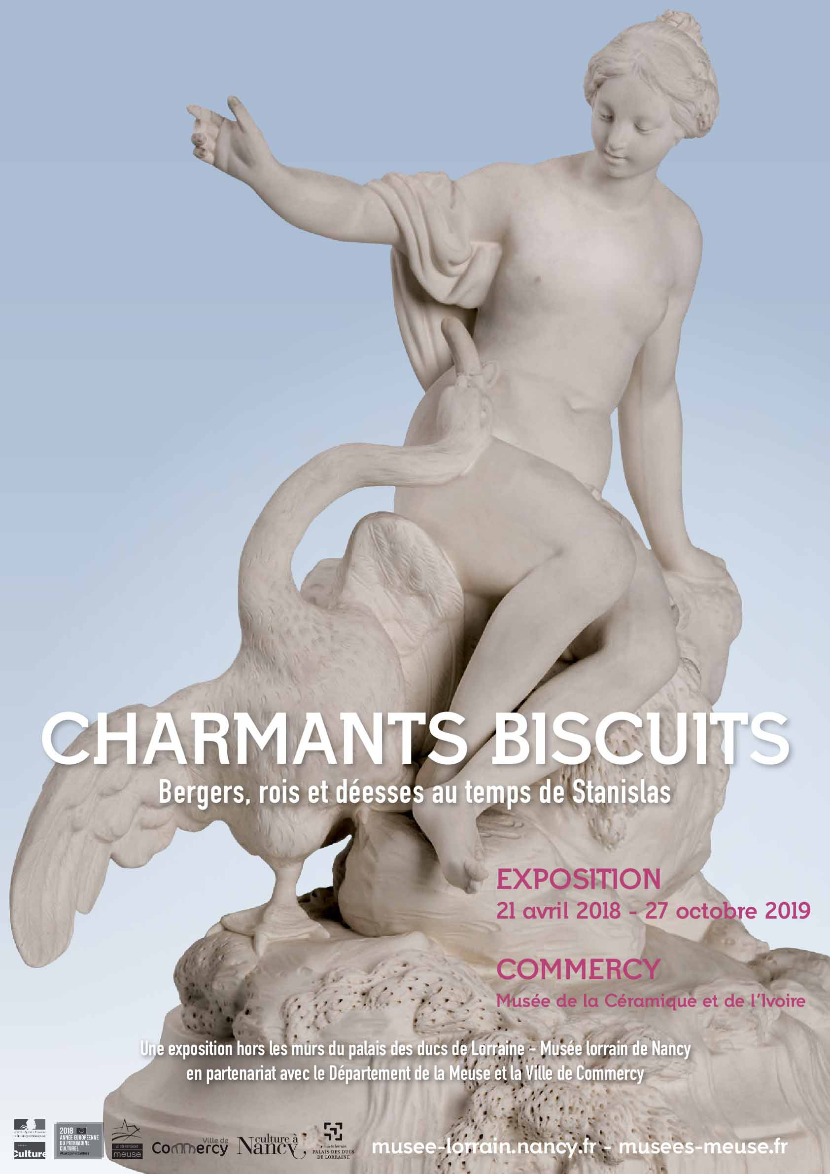 Aff_Musee_Exposition_CharmantsBiscuits_2018_Mini