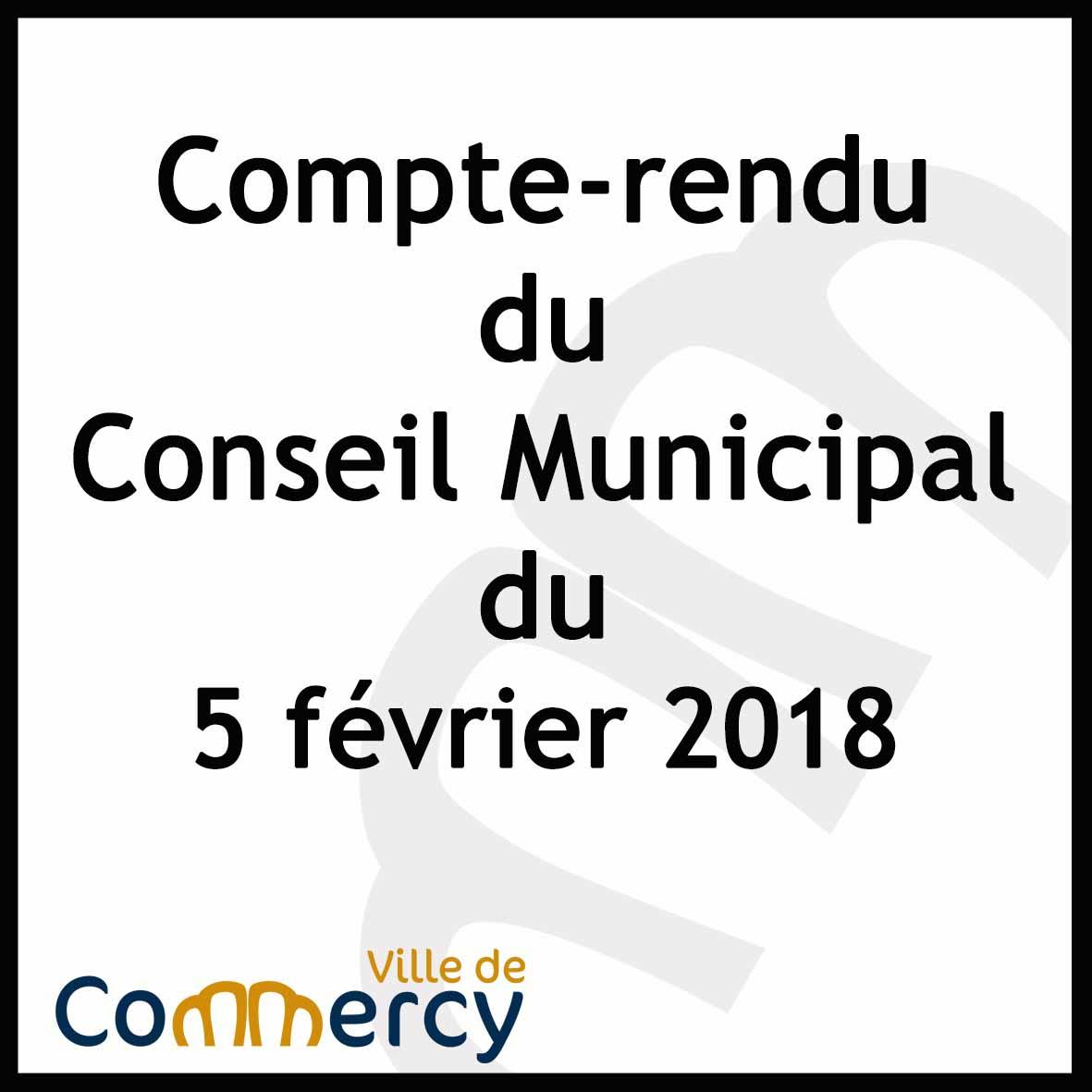 Visuel_CRCM_20180205