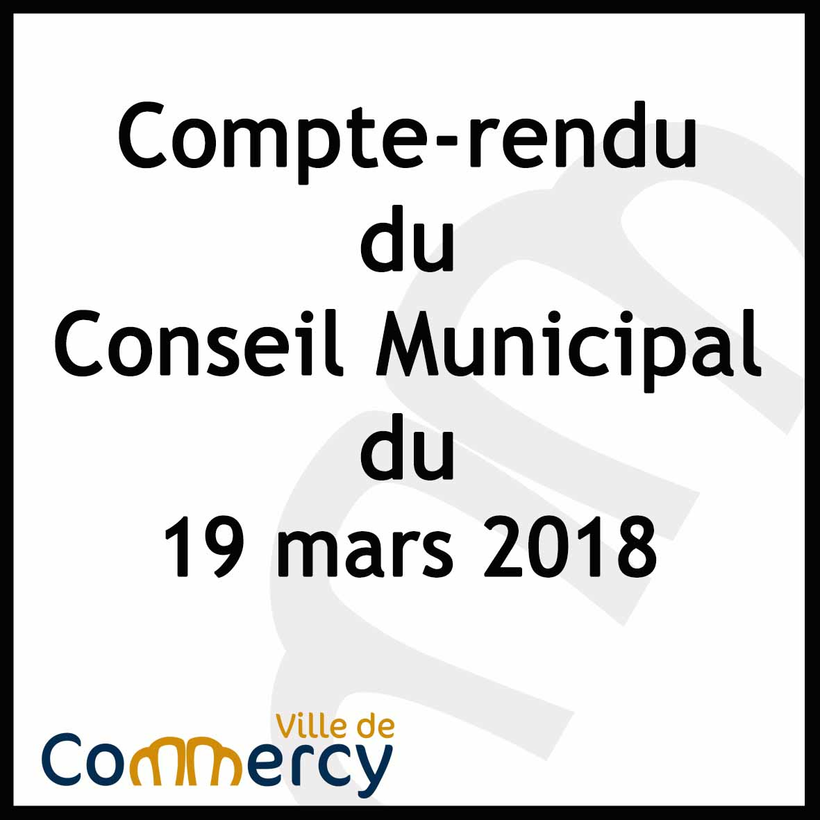 Visuel_CRCM_PageLien_20180319