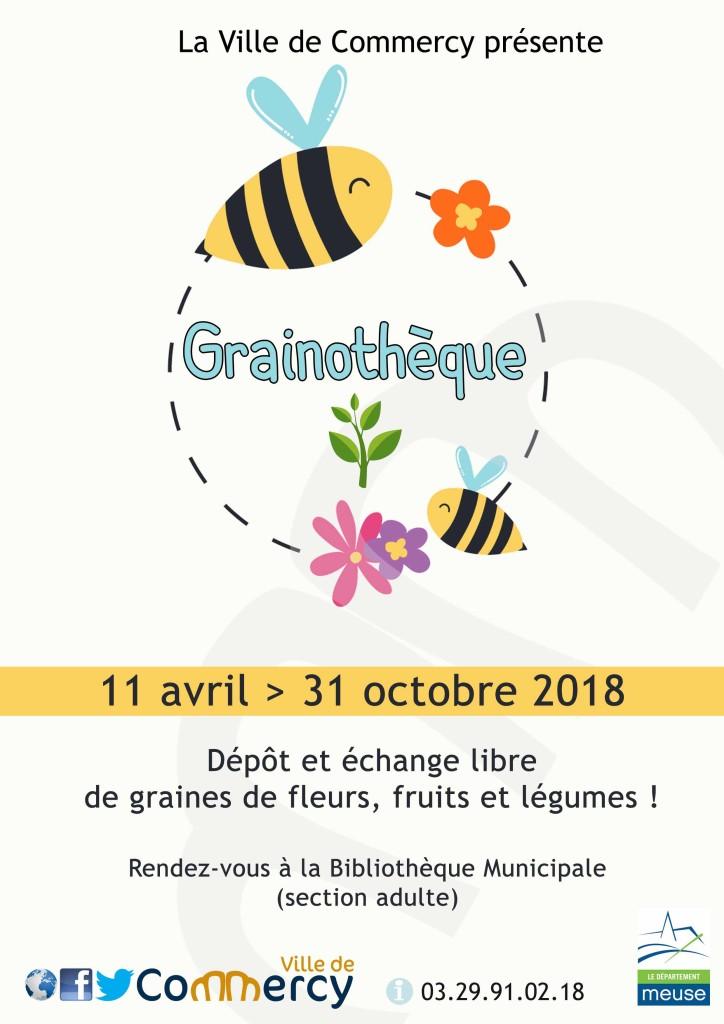 Aff_Bibliotheque_Grainotheque_2018