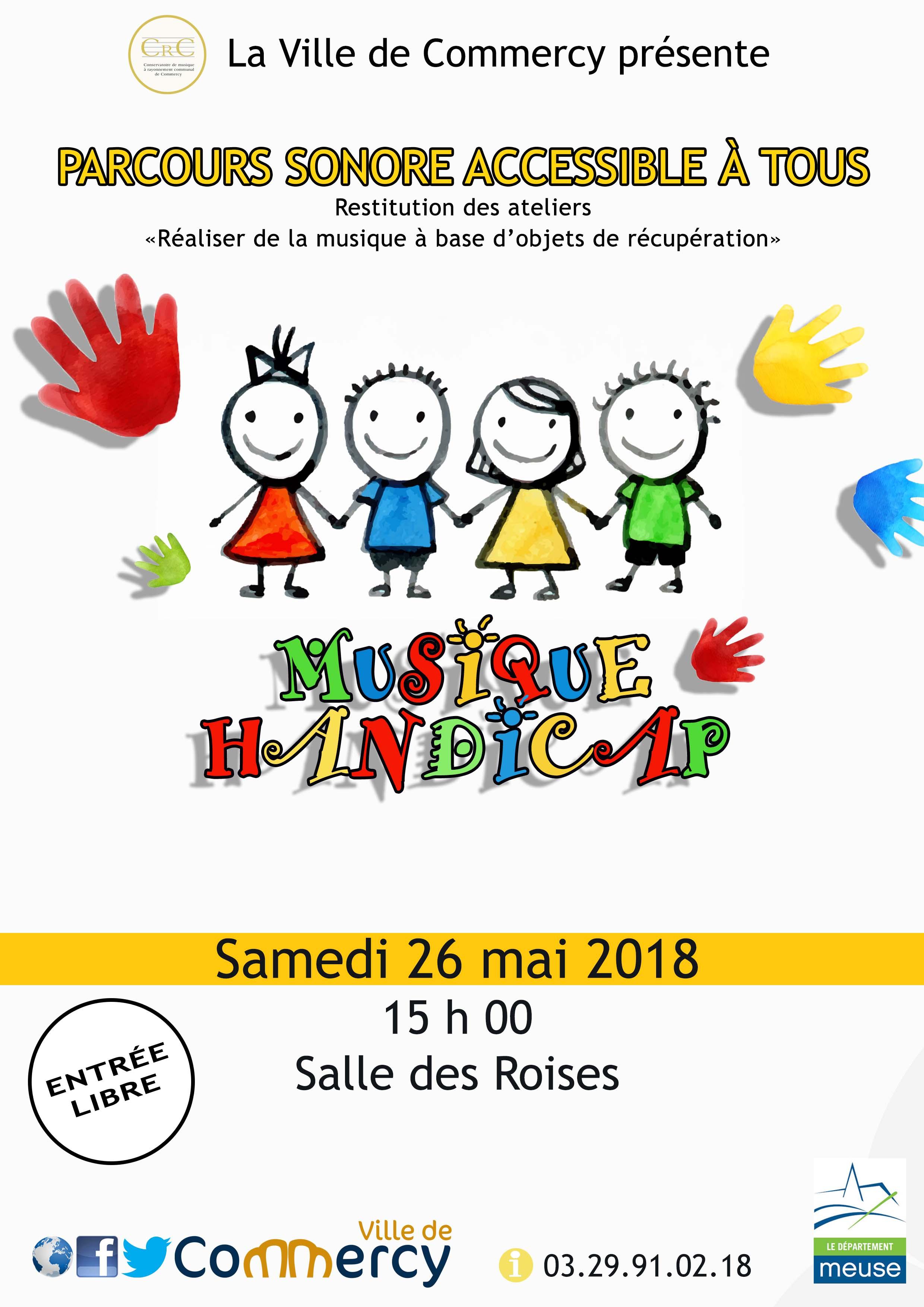 Aff_Conservatoire_MusiqueEtHandicap_20180526