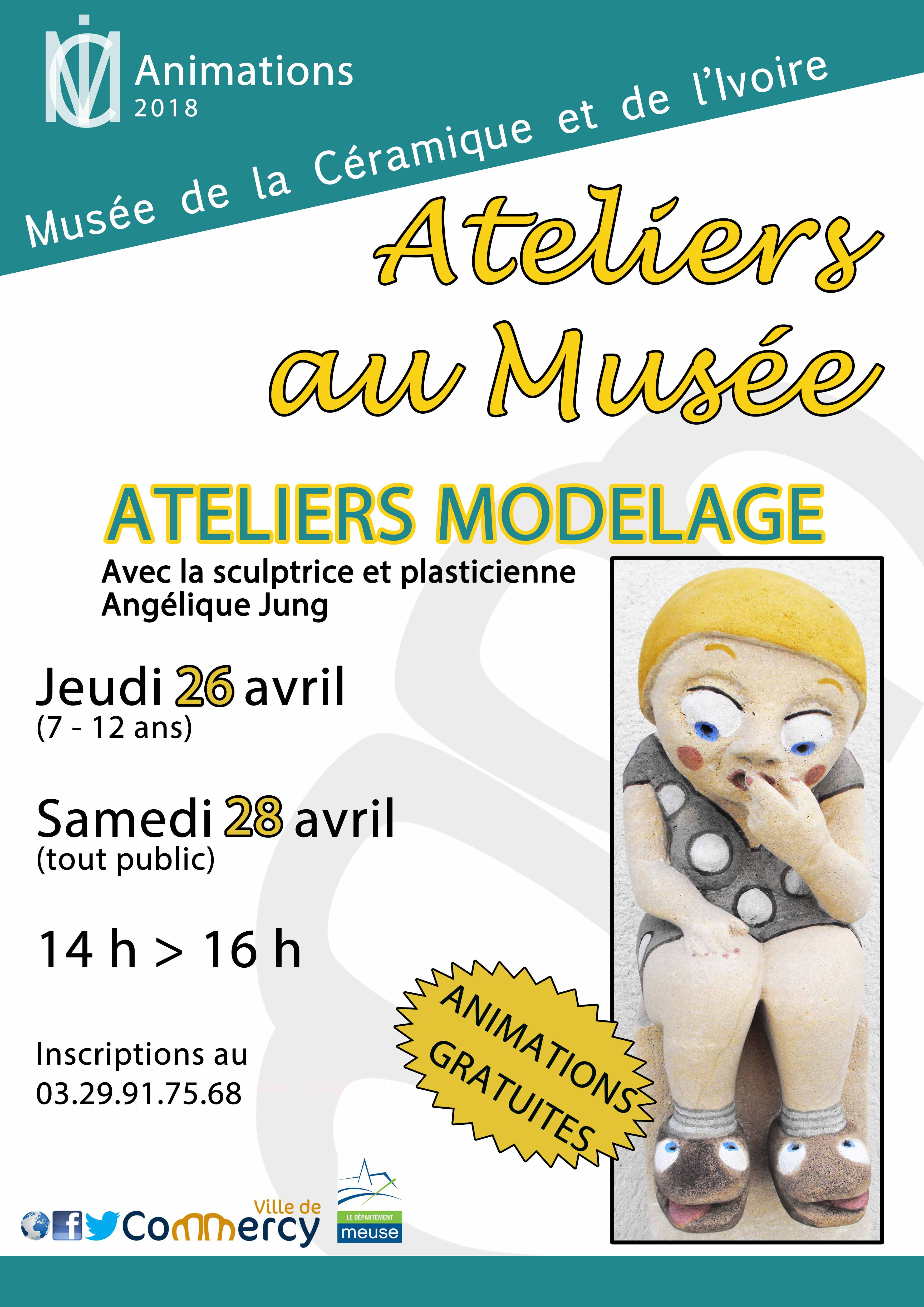 Aff_Culture_Musee_AtelierAvril_2018