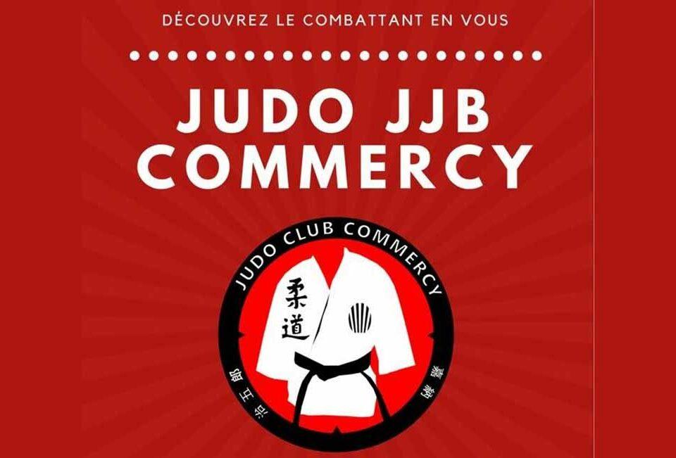 Judo_Ps