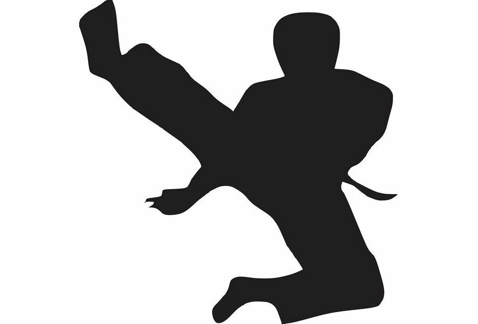 Image_Karate_2021